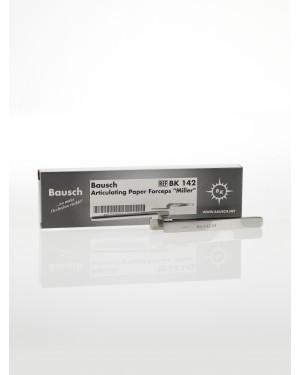 Bausch BK142 Artic Paper Forceps