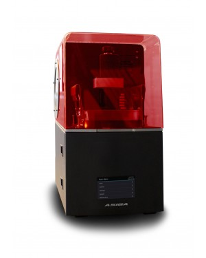 ASIGA 3D Printer  PICO2 HD37 385