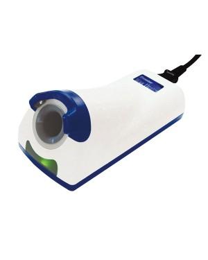 Denstar 160N - Induction Heater (SEE EM100009)