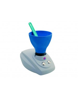Mestra Alginate Mixer SMALL