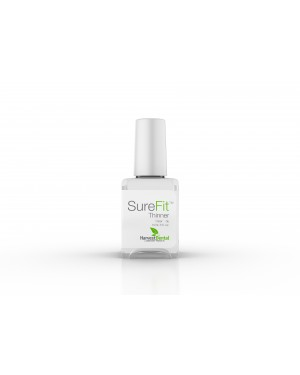 Sure Fit Thinner - 15ml