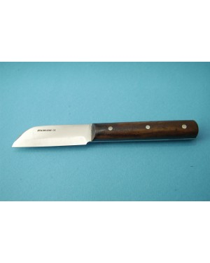 Small Plaster Knife - Hospital Type