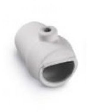 Dentalfarm RT100 Ceramic Crucibles - Pk 6