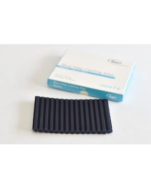 Kerr Blue Inlay Wax - 15 Sticks