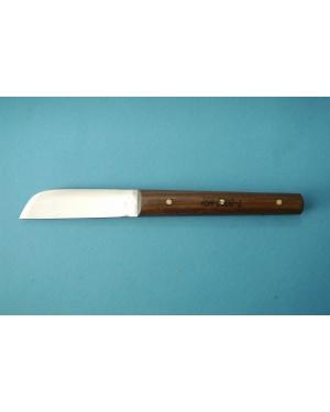 Large Plaster Knife - Standard Blade