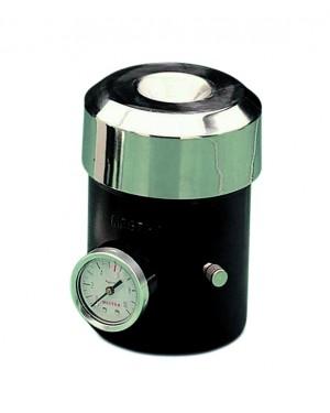 Mestra Hydroflask Pressure Vessel