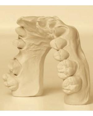 11.5kg Sarros Rock - Cad Cream