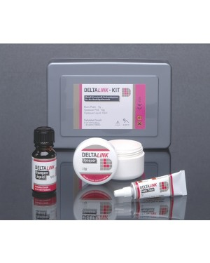 10ml Deltalink LC Basic Paste
