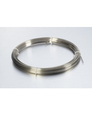 Lingual Bar Wire - Narrow (225gm)