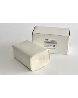 Vertex Pumice Plus Polishing Block - 200gm