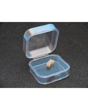 Bracon Membrane Boxes - Large (Pk 10)