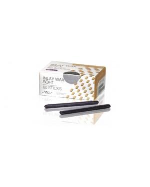 G.C. Violet Inlay Wax - 60 Sticks