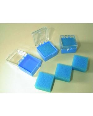 Veneer Boxes with Foam - Pk 100