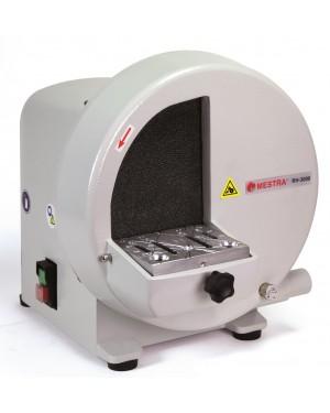 Mestra RH Model Trimmer Wheel - Carborundum