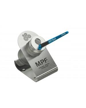 MPF Brush Hydrator
