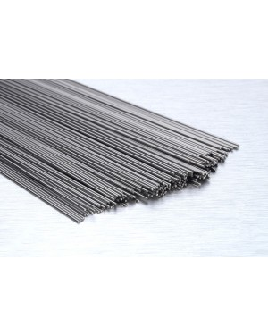 0.5mm Hard Stainless Wire - 225gm