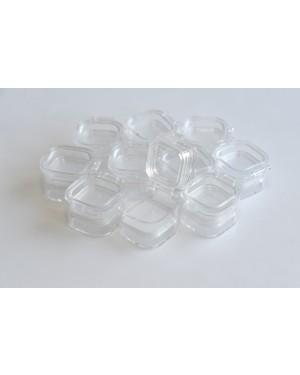 Bracon Membrane Boxes - Mini (Pk 10)