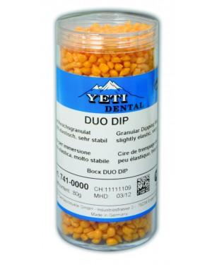 80gm Yeti Duo-Dip