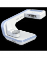 Aidite A-IS PRO Dental Laboratory 3D Scanner