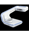 Aidite A-IS Pro Scanner