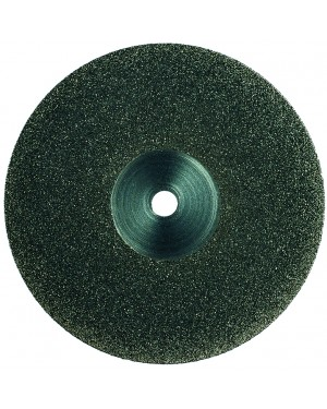 112241 Toto-Flex Diamond Disc - Each