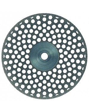 182231 Poly-Flex Diamond Disc - Each