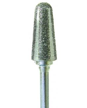 61124 Plastrim Plaster Cutter - Each