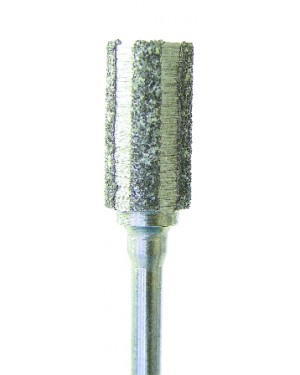61126 Plastrim Plaster Cutter - Each