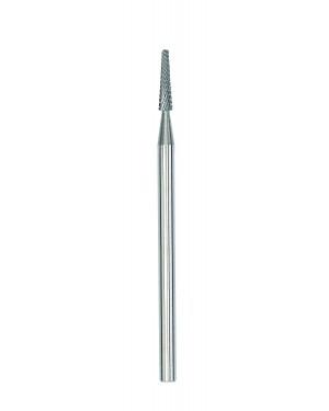 704902SF Titano Tungsten Crosscut Carbide Cutters - Pack of 3