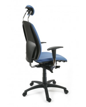 Example Chair