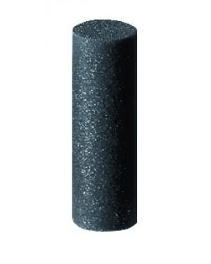 C7M Universal - Black (Pk 100)