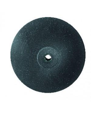 L22M Universal - Black (Pk 100)