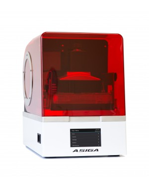 ASIGA MAX 385 UV DLP 3D Printer