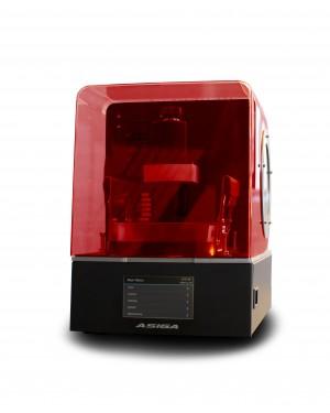 ASIGA 3D Printer  PICO2 50 405