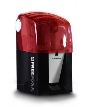 ASIGA 3D Printer  PRO75 405