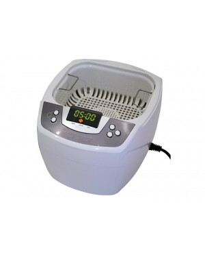 2ltr Bracon Ultrasonic with Heater