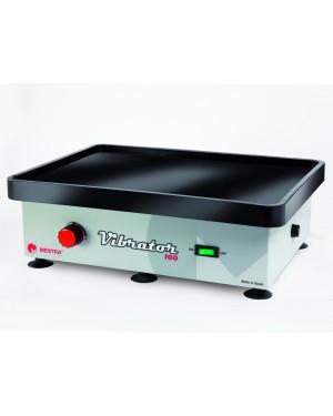 Mestra Large Electro Vibrator 270 x 370mm