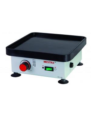 Mestra Square Electro Vibrator 220 x 220mm