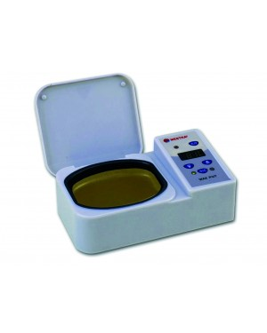 Mestra 420 Digital Wax Bath - Single Chamber