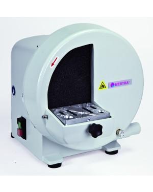 Mestra Model Trimmer 500W (0.5hp)
