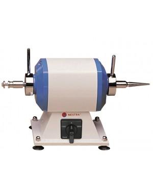 Mestra Polishing Lathe - 2 Speed