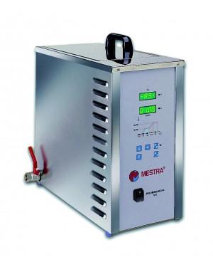 Mestra Polymerizer for Flasks M-9