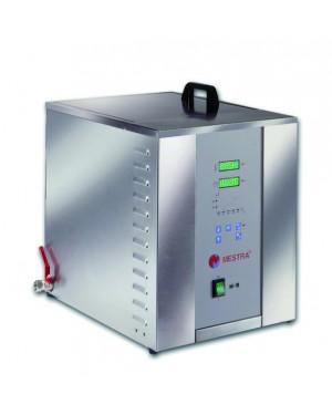 Mestra Polymerizer for Flasks M-18