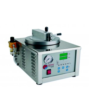 Mestra Poli-Plus Pressure Polymerizer