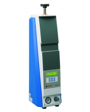 Mestra Dental Polyamide Injection System