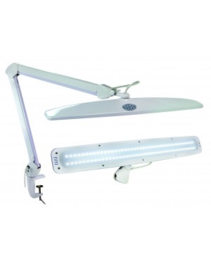 Mestra LED Straight Light