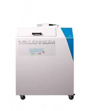 MANFREDI Induction Casting Machine Millennium S