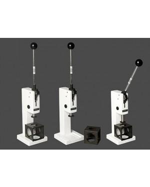 Wassermann APR-1 Ejection Press