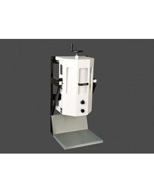 Wassermann WGS-25T Table Top Plaster Silo