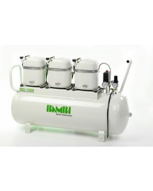 Bambi Compressor - 225/1000